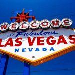 PPAI beurs in Las Vegas