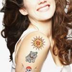 Tattoos-girl-2-150x150