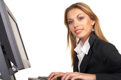 5 tips om meer klanten naar uw relatiegeschenken website