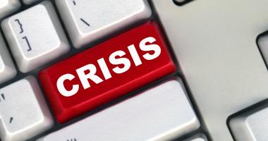 Effectieve crisiscommunicatie in 10 stappen