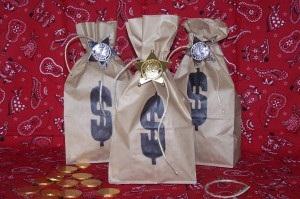 Wat voor impact heeft een Goody Bag op marketing