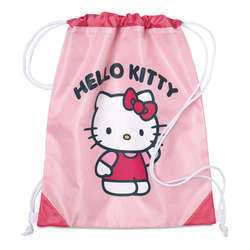Zintuig.nl is de Hello Kitty groothandel