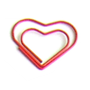Paperclips met logo, al vanaf € 0,07