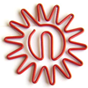 paperclips logo