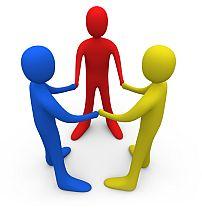 Klantenbinding ook belangrijk bij online relatiegeschenken leveranciers