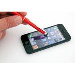 Touch pen voor telefoon en tablet