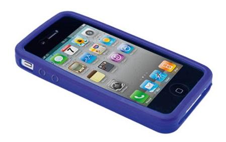 silicone hoesje smartphone