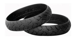 silicone armband motorband