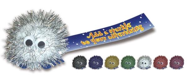 glitter-winnies-kerst