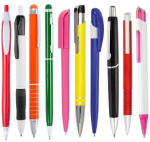 goedkope pennen bedrukken kleine