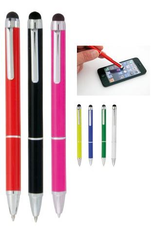 touch pennen bedrukken