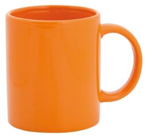 oranje mok