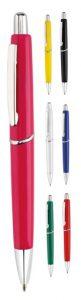 pennen bedrukken model 13