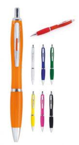 pennen bedrukken model 5