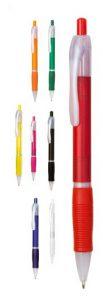 pennen bedrukken model 6