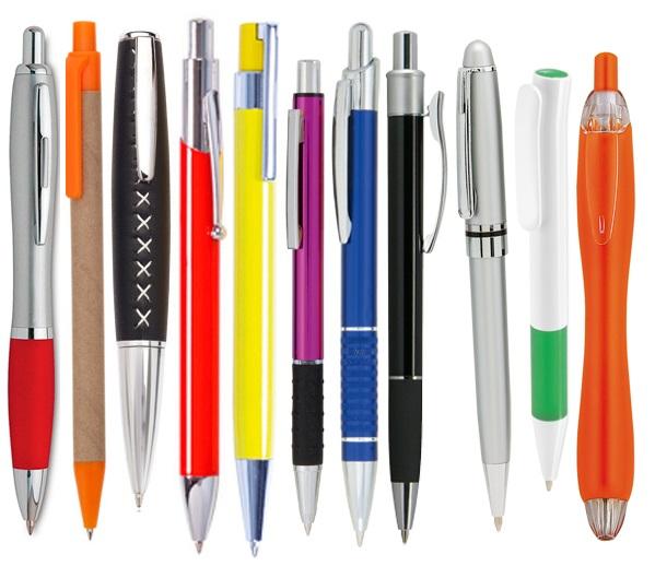 pennen bedrukken overig 2