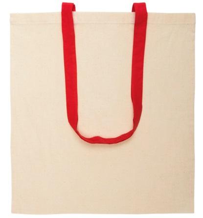 katoenen tas goedkoop