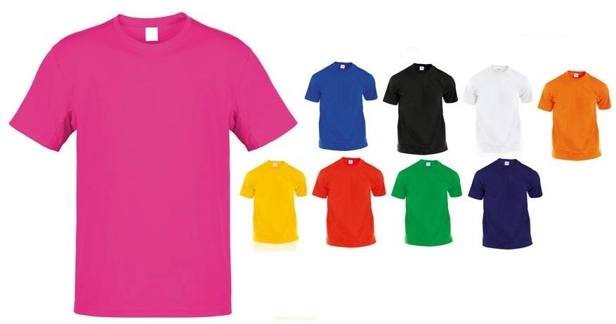 T shirts bedrukken goedkoop