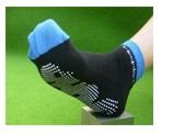 sokken antislip