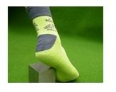 goedkope sokken met eigen logo bedrukken