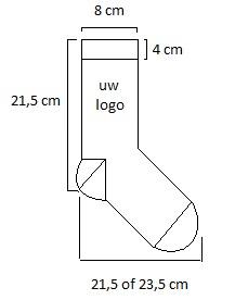 sokken online kopen