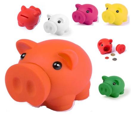Relatiegeschenken voor banken