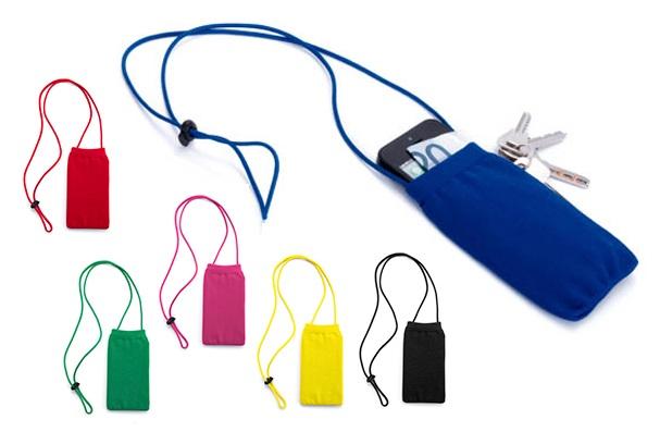 Iets Nieuws leuke opbergtasjes met opdruk - Gadgets en Relatiegeschenken blog #HK78
