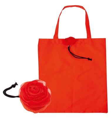 boodschappentas roos
