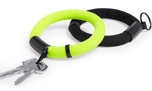drijvende armband