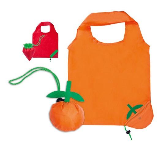 opvouwbare tassen