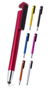 pennen kopen online