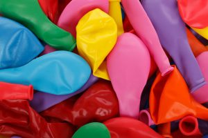 ballonnen kopen online