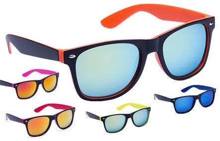 coole zonnebrillen
