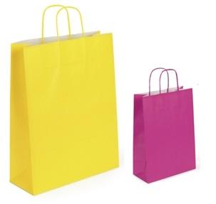 gekleurde-papieren-tasjes