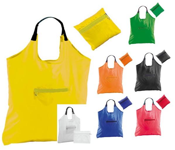 opvouwbare-tassen-bedrukken