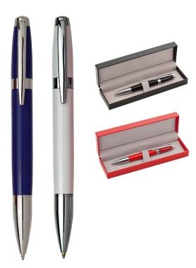 bedrukte-pennen-online
