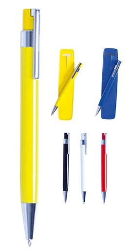 bedrukte-pennen