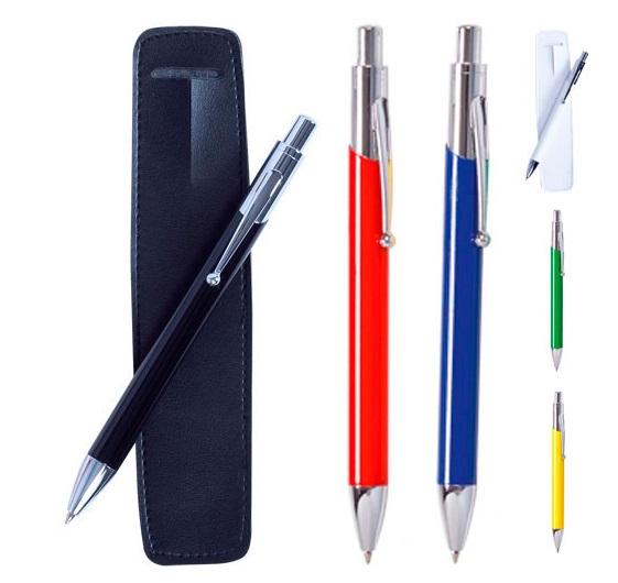 luxe-pennen