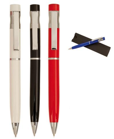 mooie-bedrukte-pennen