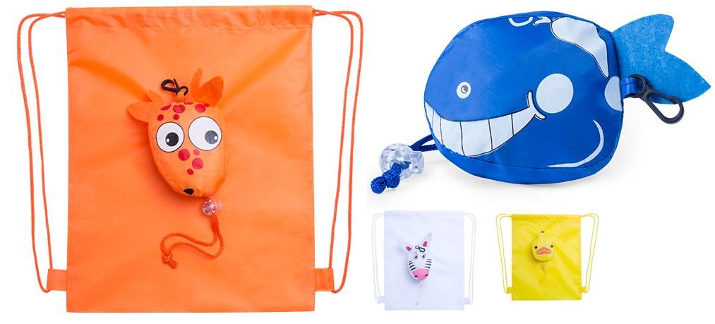 Relatiegeschenken voor kinderdag verblijven