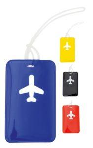 koffer labels bedrukken