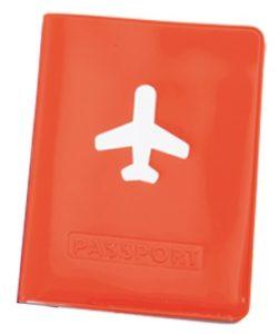 paspoort hoesje bedrukken